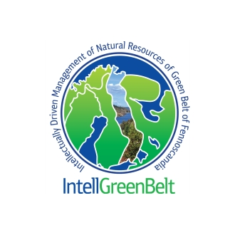 IntellGreenBelt